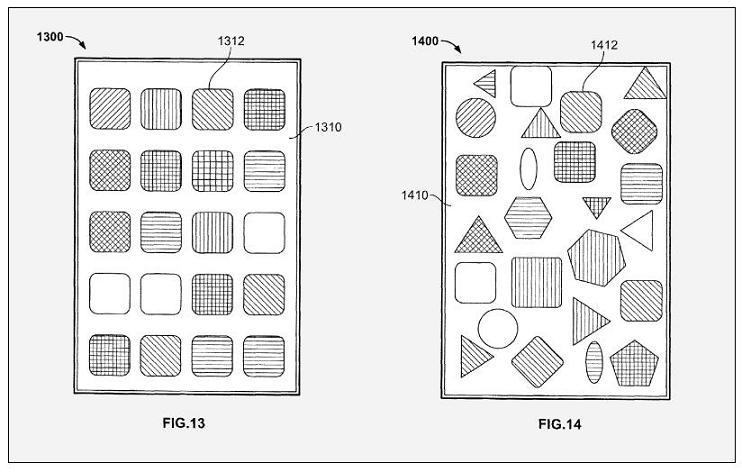 77 - BIOMETRICS FOR IPHONE FIGS 13 & 14