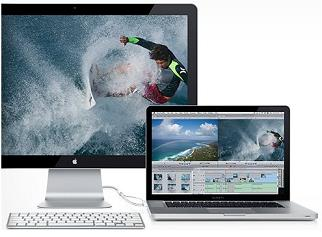 COMBO FOR REPORT PATENTLY APPLE