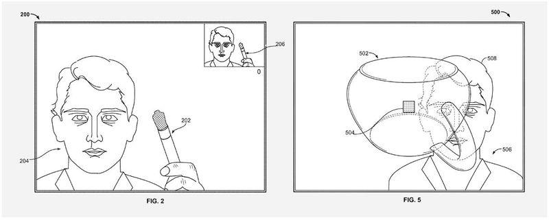 ENTERPRISE 3D CONFERENCING