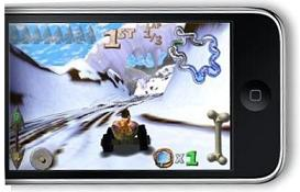 1 - IPHONE GAMING ICON small