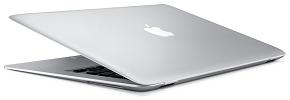 MacBook Air Icon