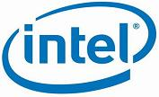 1 - INTEL LOGO REPORT ICON SIZE