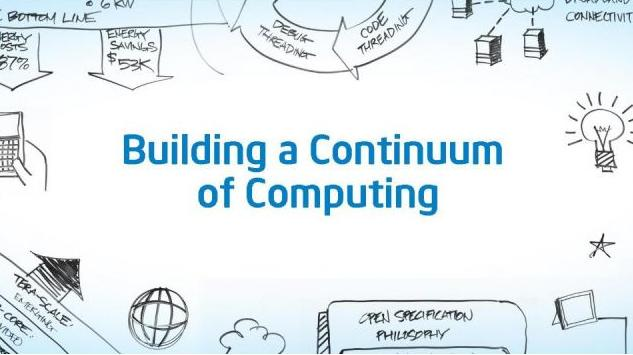 1 - IDF IMAGE - BUILDING A CONTINUUM OF COMPUTING